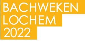 Bachweken Lochem